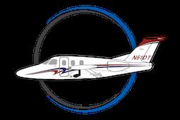 EA-500 000192