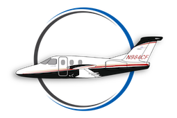 EA-500 000028