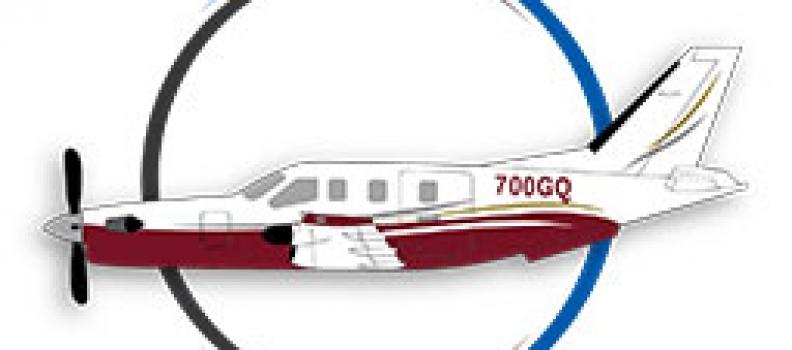 TBM 700C2  289