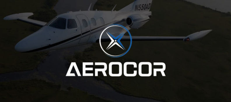 AEROCOR Announces New Service for Pre-Owned Aircraft