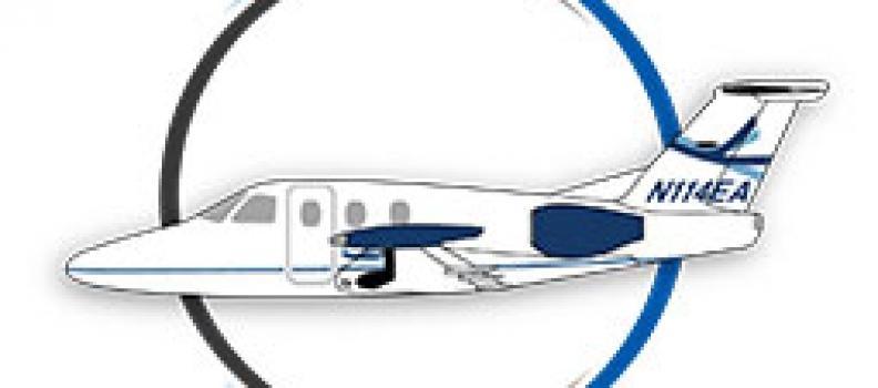 EA-500 000155