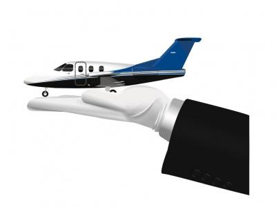 APEX & AEROCOR Announce Concierge Aircraft Pickup & Delivery Service